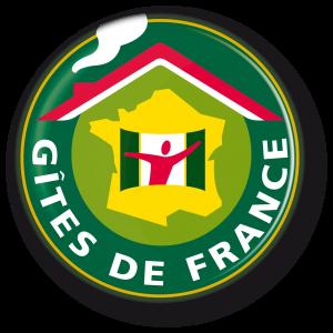 gites_de_france_logo
